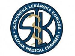 Mobilizácia všeobecných lekárov v SLK
