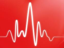 Dni zdravého srdca 2014