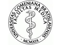 Výuka praktického lekárstva na LF UK v Bratislave - zimný semester 2014-2015