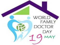 Medzinárodný deň všeobecných lekárov