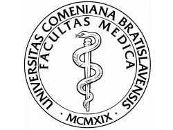VPL - výuka medikov  LF UK Bratislava školský rok 2016/2017
