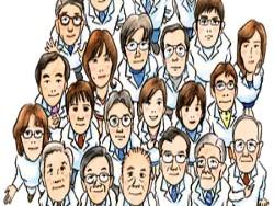 ZAP rokuje so zdravotnými poisťovňami o zmluvách od 1.4.2017