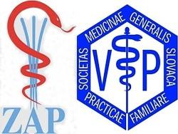 Stanovisko VLD ZAP a Výboru SSVPL z 23.3.2017 k DOH a súčasnému financovaniu