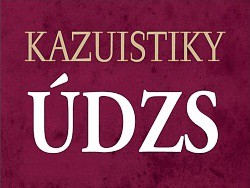 Bratislava v NsP Antolská 24.5.2017