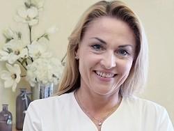 MUDr. Jana Bendová, PhD., hlavná odborníčka pre VL MZ SR